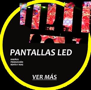 PANTALLAS_edited.png