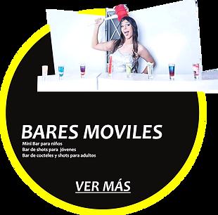 BARRA%20MOVIL_edited.png