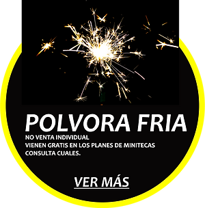 POLVORA_edited.png