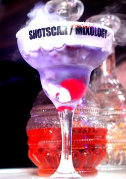 Shotscar eventos. 3137628839