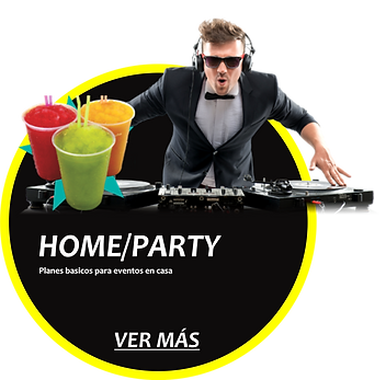 HOME%20PARTY_edited.png