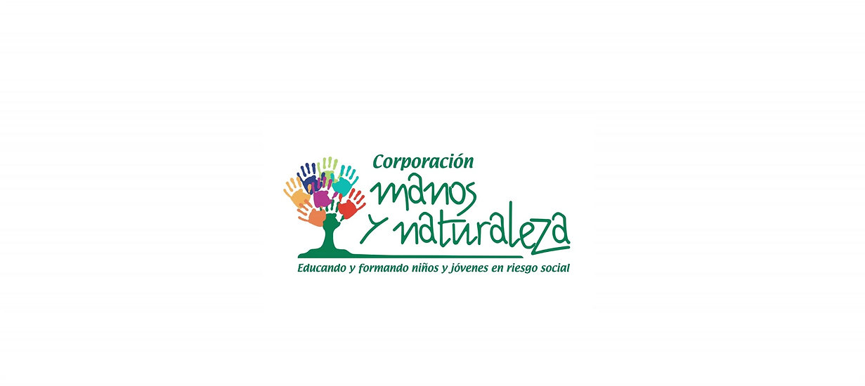 Vídeo institucional Corporación Manos y Naturaleza