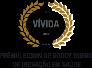 VIVIDA-premio.png