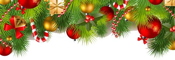 Joyeuses_fêtes.png