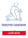 scooter-pa1_edited_edited.png