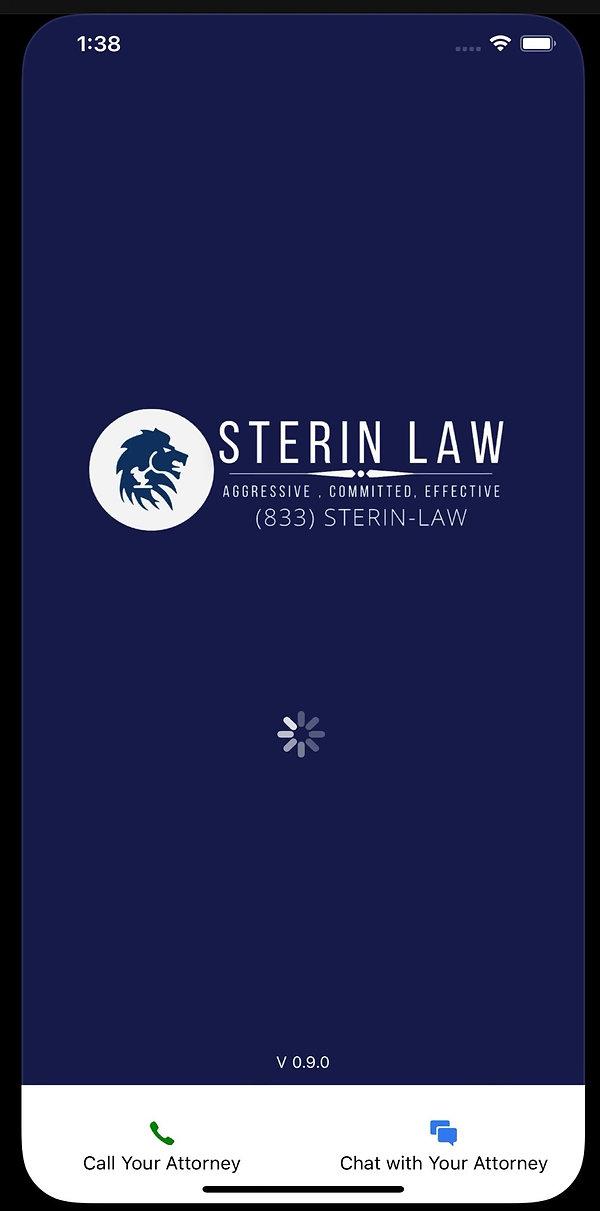sterin_law_app.jpg