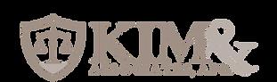 paul-law-logo-lawyer-caraccident-KIM-let