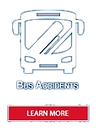 bus-pa%2520(1)_edited_edited.png