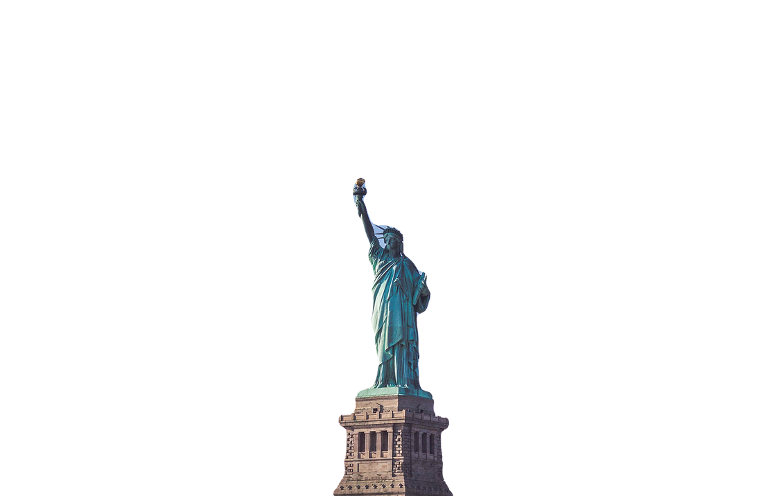 Statue%20of%20Liberty_edited.png