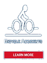 Bicycle-pa_edited_edited.png