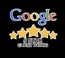 Google-5-Star_edited.png
