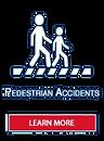 pedestrian-pa%2520(1)_edited_edited.png