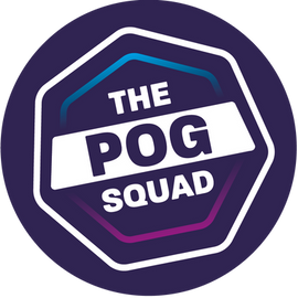 The Pog Squad