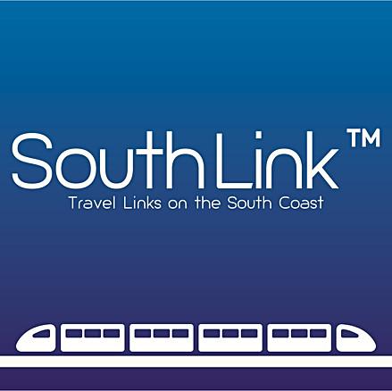 SouthLink