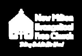 New Milton Logo White.png
