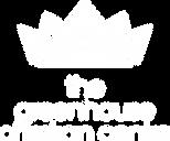 greenhouse logo square.png