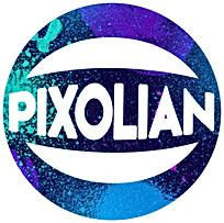 Pixolian