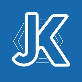 James King Designs