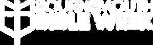 BBW Logo White.png