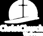 ChristChurch Westbourne logo.png