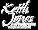 Keith Jones White Logo.png