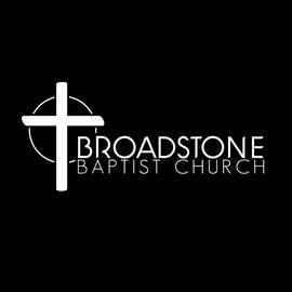 Broadstone Baptist Church