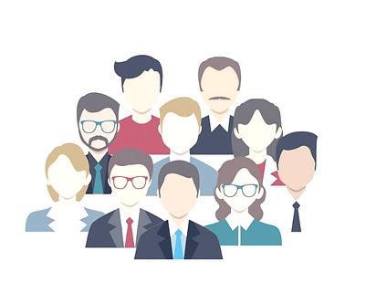 business-team-avatars_23-2147506107_edit