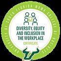 muma-diversity-equity-inclusion-badge.png