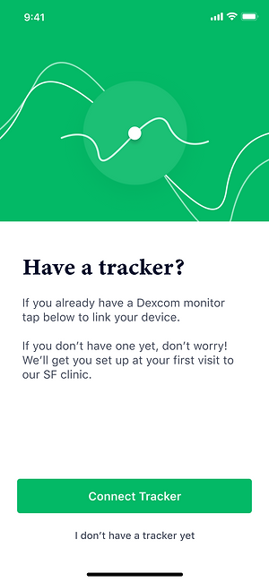 Connect Tracker.png