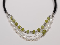 Add To Necklace