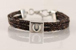 B7 Bracelet