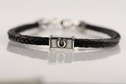 B6 bracelet