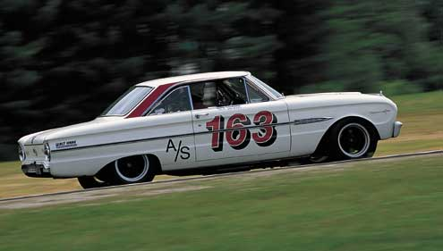 p54561_large+1963_Ford_Falcon_Sprint+Sid