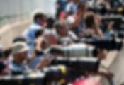 546cc1f381bd5_-_001-sj-2011-motogp-08-mu
