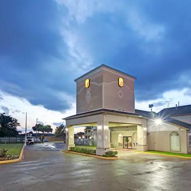 super 8 motel.webp