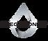 logo-Omegasonics-1.png