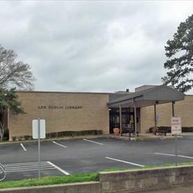 Lee Library.jpg