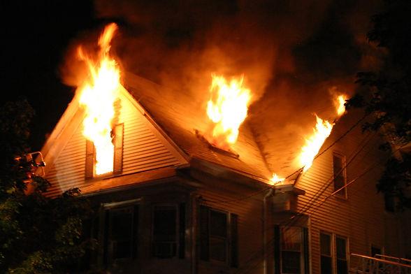 Burning House .jpg