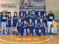 Pesaro072