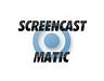 screencastomatic_logo_180X140.png