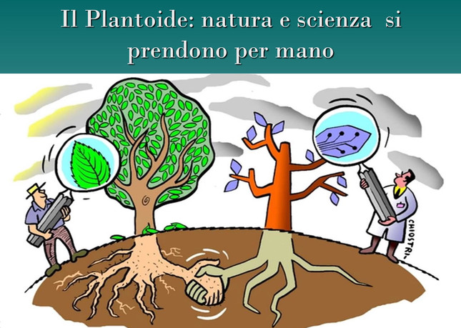 NATURA GENIALE POWER POINT.mp4