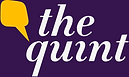 The_Quint_logo_with_purple_background.pn