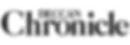 deccan-chronicle-logo-png.png