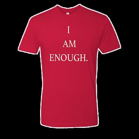 I Am Enough T-Shirts