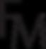 FM Logo Mark.png