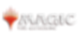 magic-the-gathering-logo-png-7.png
