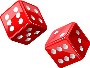 36-360447_dice-png-red-transparent-backg
