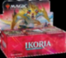 ikoria-lair-of-behemoths-booster-box-p31