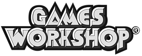 1200px-Games_Workshop_logo_edited.png