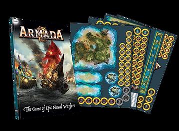 Armada-Rulebook-Counters-mockup_medium (